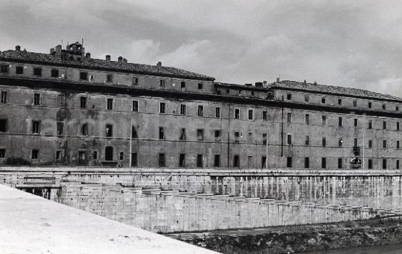 Il complesso di San Michele